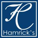 Hamrick's