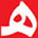 Hamshahrionline logo icon