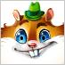 Hamster Soft logo icon