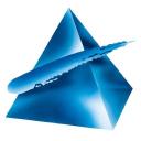 Hana Financial logo icon