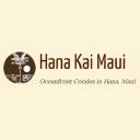 Hana Kai Maui logo icon