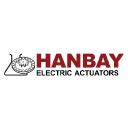 Hanbay Inc logo icon