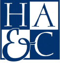 Hancock Askew logo icon