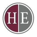 Hancock Estabrook
