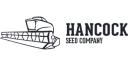 Hancock Seed Company logo