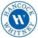 Hancock Whitney Corp logo