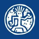 Hand & Stone logo icon