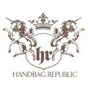 Handbag Republic logo