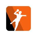 Handbal logo icon