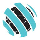 Handball Planet logo icon