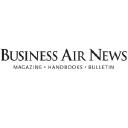 handbook.aero logo icon