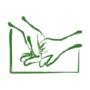 The Hand & Upper Extremity Center logo icon