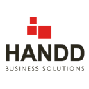 HANDD Business Solutions in Elioplus