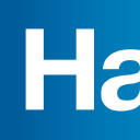 Handelsbanken logo icon