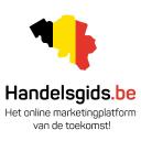 Handelsgids Nv logo icon