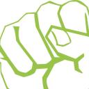 Handelskraft logo icon