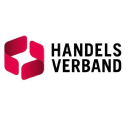 Handelsverband logo icon