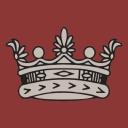 Hand & Lock logo icon