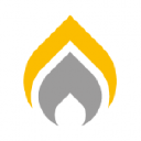 Handen logo icon
