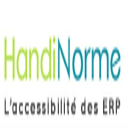 Handinorme logo icon