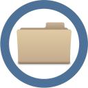 Handleiding Kwijt logo icon
