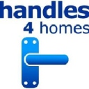 Handles4 Homes logo icon