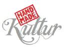 Handmade Kultur logo icon