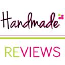 Handmade Reviews logo