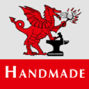 Read Handmade Shoes (UK) Reviews