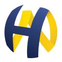 Hand News logo icon