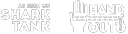 Hand Out Gloves logo icon