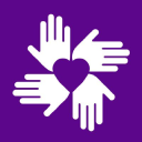All Hands logo icon