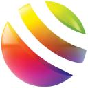 Handsfree Group logo icon