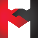 Handshakin logo icon