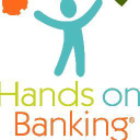 Hands On Banking logo icon