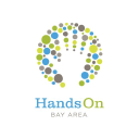 Hands On Bay Area logo icon