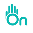 Hands On Pt logo icon