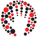 Hands on Tokyo - Send cold emails to Hands on Tokyo
