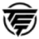 Handstand App logo icon