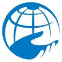 Hotel Activities logo icon