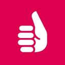 handwerk.de logo icon