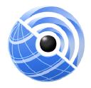 Handyamo logo icon
