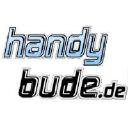 Handybude logo icon