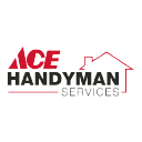 Handyman Matters - Send cold emails to Handyman Matters