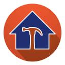 Handypro logo icon