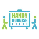 Handy Rubbish logo icon