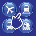 Handy Shipping Guide logo icon
