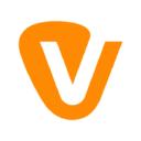 Handytarife logo icon