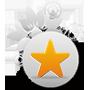 Handyverkauf logo icon