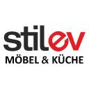 Hane Möbel logo icon